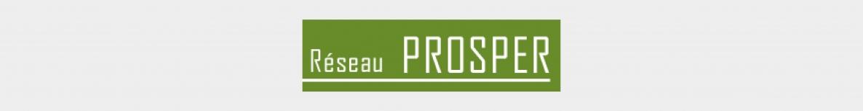 logo prosper