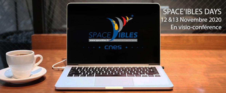 banniere_spaceibles_days_2020.jpg